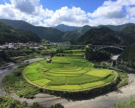 有田川の魅力サムネイル画像