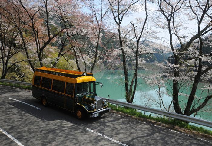 【特選】外山周造「春が来た」